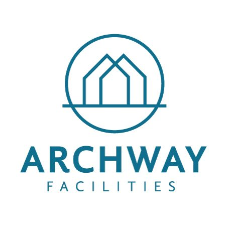 Archway Facilities Ltd - Devon cleaning services