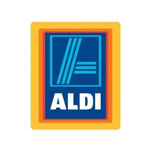Aldi_