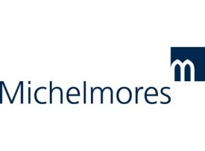 Michelmores logo