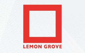 lemon_grove_exeter_01